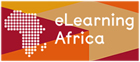 elearning.africa.140