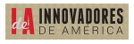 innovadores-premio-2016