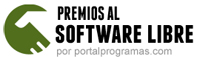 premiosoftwarelibre