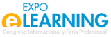 expo-elearning2017