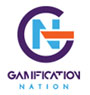 gamifoication-nation